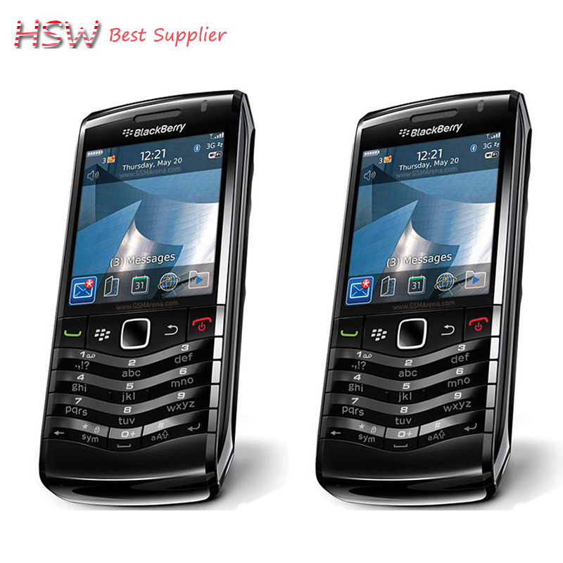 blackberry pearl 3g 9105 manual user guide manual that easy to read u2022 rh mobiservicemanual today BlackBerry Z30 BlackBerry 3G Phones