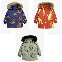 purchase authentic latest trends of 2019 clearance Buy penguin winter coats and get free shipping on AliExpress.com
