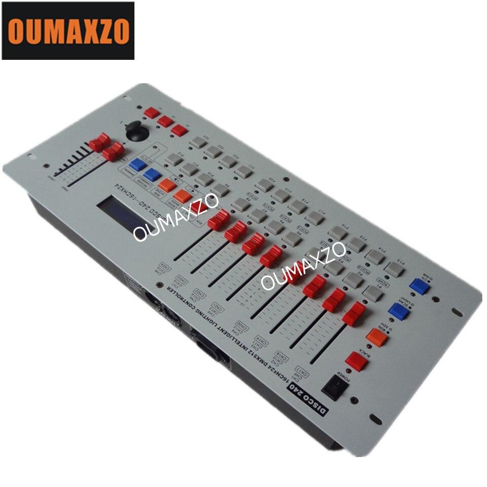 High Quality dmx 240