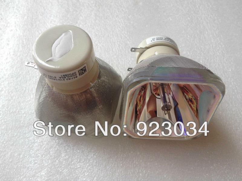 все цены на LMP-E210 Original Lamp for SONY VPL-EX130 180Days Warranty онлайн