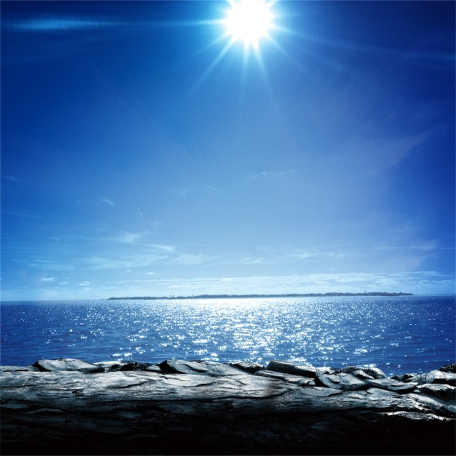 Sunny Blue Nude Photos 57