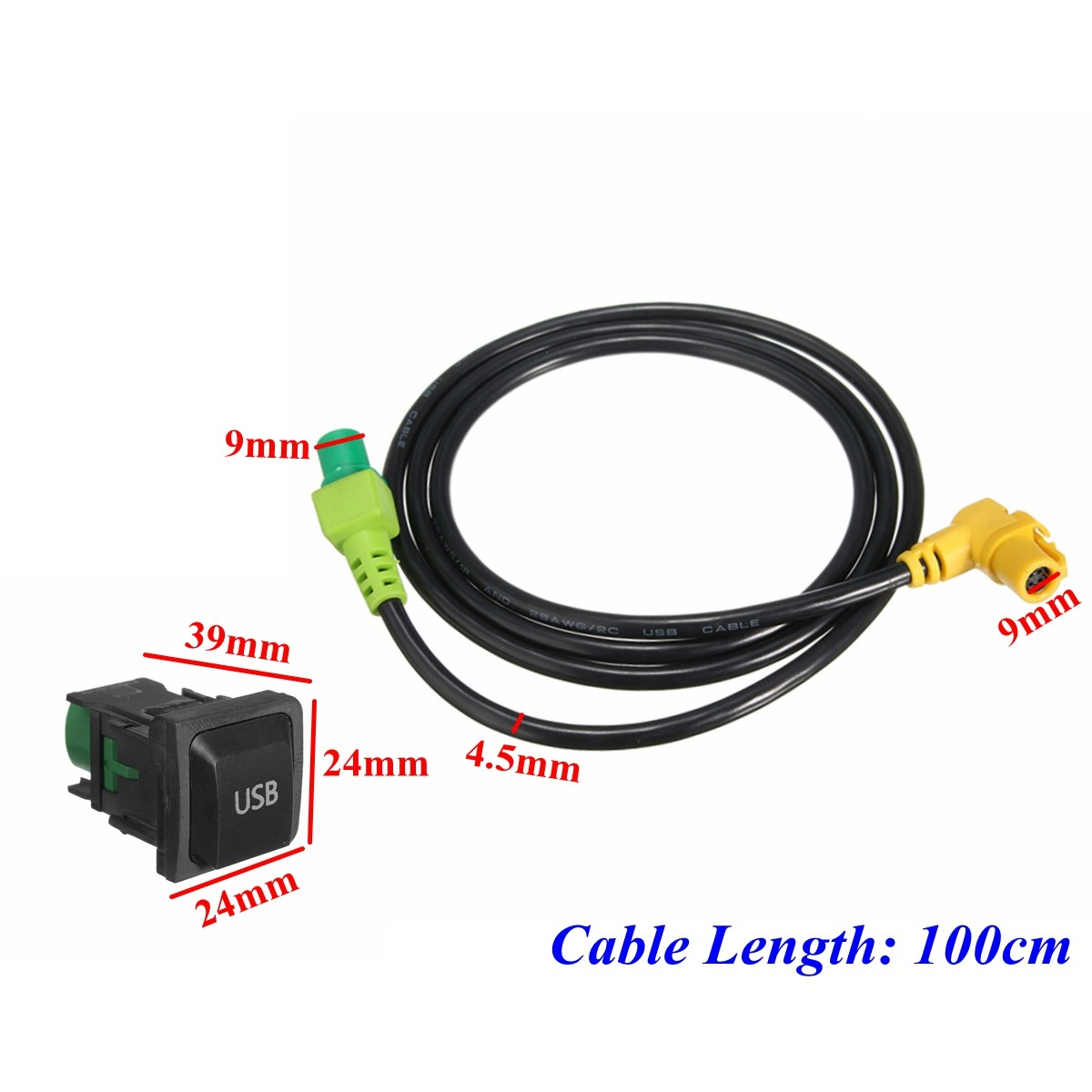 hight resolution of bmw x3 stereo wiring harness bmw wiring harness connectors