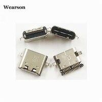 https://ae01.alicdn.com/kf/HTB18LXtflfH8KJjy1Xbq6zLdXXaA/ZTE-Axon-7-5-5-A2017-USB-A2017.jpg