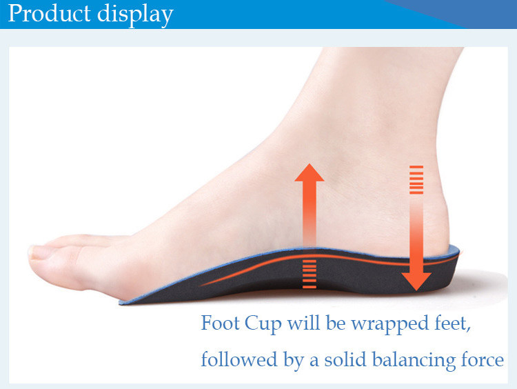 Flatfoot-insole-XD-001-(6)