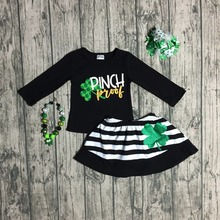 dc8930a2db Buy st. patrick day girl and get free shipping on AliExpress.com