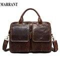 кожа мужчины сумка кожа сумки на ремне сумки случайный человек мешок портфел сумки мужчины посланник сумки для ноутбуков сумка мужская мужские сумки мужская сумка натуральная кожа мужские сумки Сумка мужская кожаная
