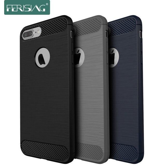 360 iphone 7 cases