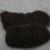 8A Populares Afro Kinky Curly Cabelo Mongolian Kinky Curly Virgin Cabelo Tece Não Transformados Humanos Virgens Extensões Do Cabelo Frete Grátis