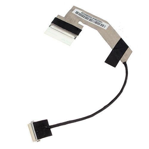 New LCD Cable For ASUS Eee PC 1001 1005HAB 1005PEB 1015PEM 1015PEB 14G2235HA10G