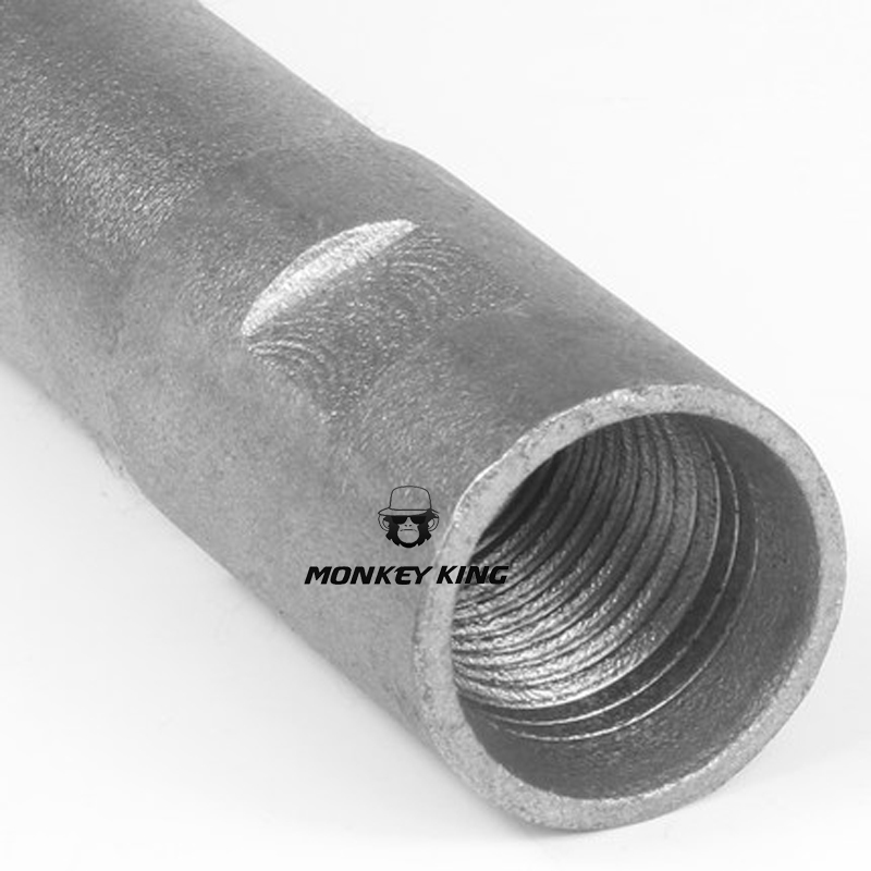 extension rod bar to Extend the Length Of Diamond Core Bit (3)
