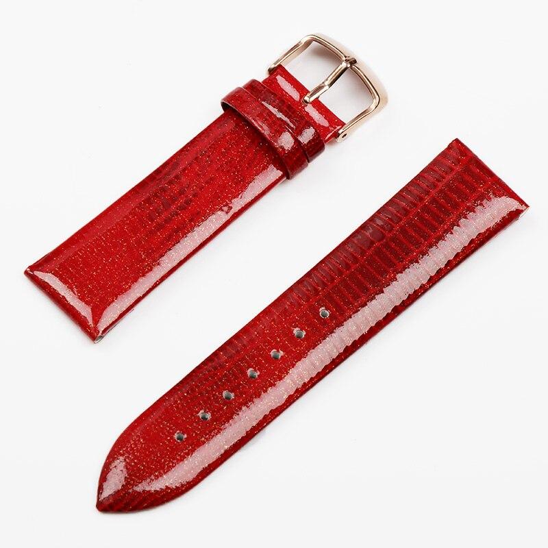 PUTE Milanese loop strap for Iwatch Apple watch band 42mm/38mm 3/2/1 stainless steel Link Bracelet Magnetic buckle watchband сонный гномик конверт зимняя радость 1704 молочный