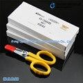 Fiber Optic Miller KS-1 Kevlar Shears\Kavlar Scissor/Kavalr Cutter