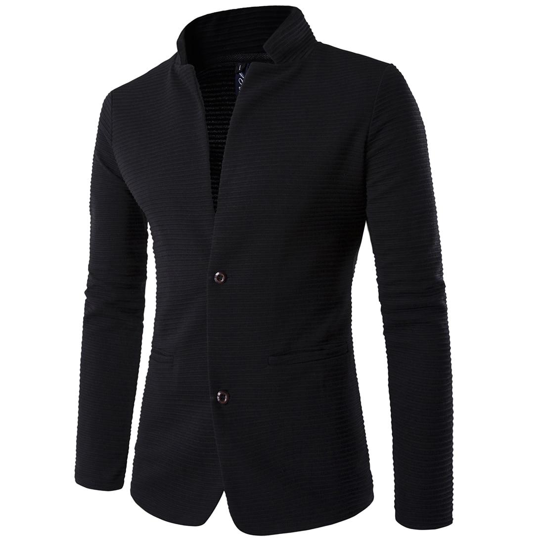 Online Buy Wholesale designer blazer sale from China designer ...