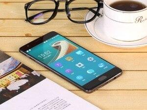 "Image 3 - New Unlock Original Version Oneplus 3T Android Smartphon 5.5"" 6GB RAM 64GB Dual SIM Card Fingerprint 1920*1080 Mobile Phone"