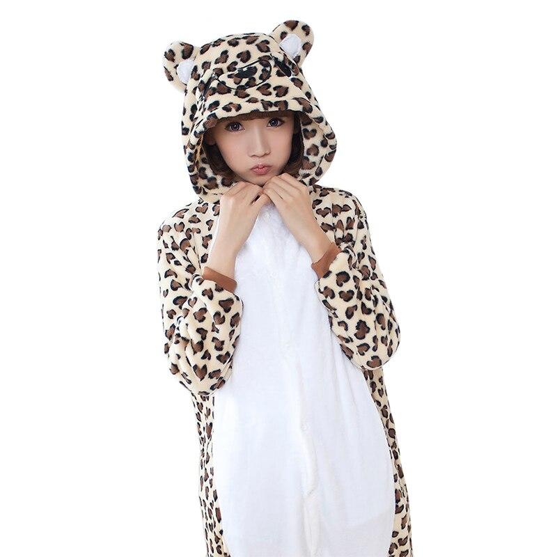 leopard pajamas с бесплатной доставкой на AliExpress.com 4f20d313f475b