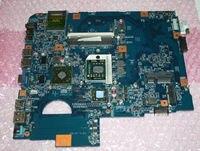 Laptop Motherboard For Acer asipre 5542 5542G 09230 1 NBJV50 TR MB 48.4FN01.011 MBPHP01001 MB.PHP01.001 HD4500 DDR2