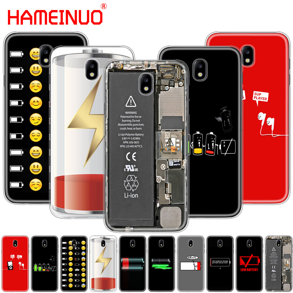 Hameinuo Tennis Ball Movement Cover Phone Case For Samsung Galaxy J3 J5 J7 2017 J527 J727 J327 J330 J530 J730 Pro Cellphones & Telecommunications