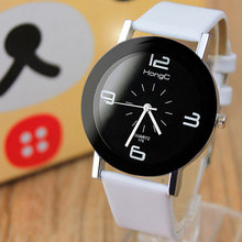 Simple Women Watches