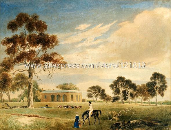 Home & Garden Adelaide