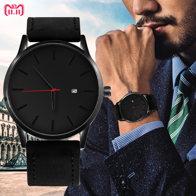 SOXY Watch For Men 2018 NEW Top Brand Luxury Men's Watch Fashion Watch Men Sport Watches Leather Casual Reloj Hombre Saati все цены