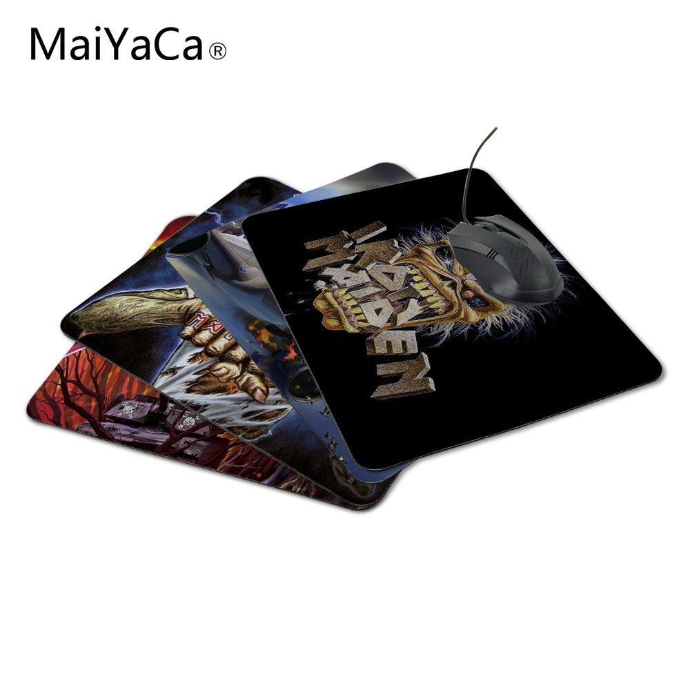 MaiYaCa Mouse Pad Gaming Mousepad Notbook Computer Mouse Pad Cool to Mouse Gamer Free Shipping For Custom design