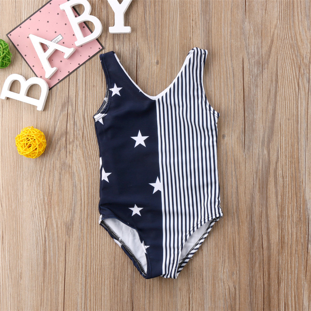HTB18Lg6eP7nBKNjSZLeq6zxCFXaf 2019 mother daughter clothing Swimwear Summer Matching Mom and Daughter Clothes Women Swimsuit Beachwear Baby Girl Clothes Swimsuits