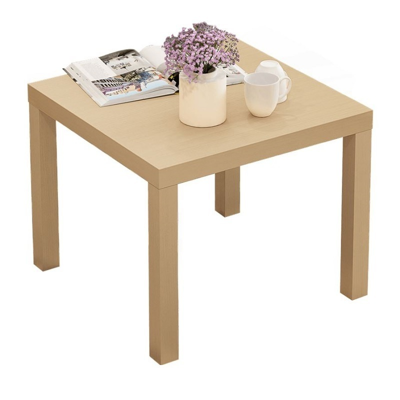 купить Side Salon Tafel Bedside Stolik Kawowy De Centro Para Sala Tisch Living Room Tablo Small Furniture Mesa Basse Coffee Tea table