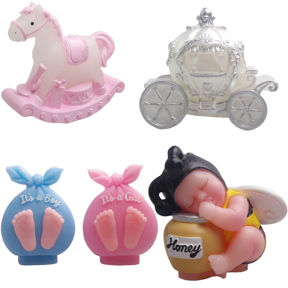 Compare Prices on Pumpkin Carriage Decoration- Online Shopping/Buy ...