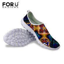 Mens Casual Chaussures 2017 D'été Loisirs Maille Chaussures, Super Lumière Slip-On Chaussures Plates Mâle Pédale Paresseux Chaussures, respirant Formateurs Sapatos
