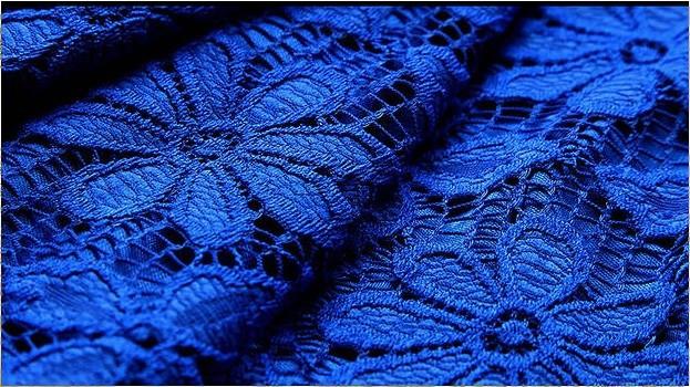 HTB18LggHXXXXXa aFXXq6xXFXXXU - Short Sleeve Tee Shirt Top Clothing Lace Blouse Sexy Floral