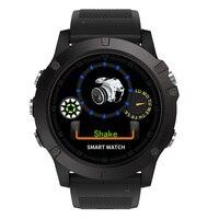 Spovan Digital Smart Sport Man Watch Bluetooth Waterproof Military Quality A Causal Dress Alarm Clock Gift for Men Saat Bracelet