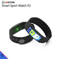 JAKCOM P2 Professional Смарт спортивные часы горячая Распродажа в волокно оптическое оборудование как ulefone мощность 3s vdsl adaptador optico