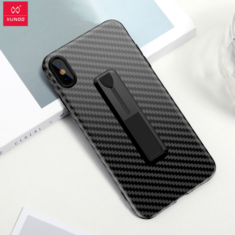 best xundd case for iphone 6 case brands and get free