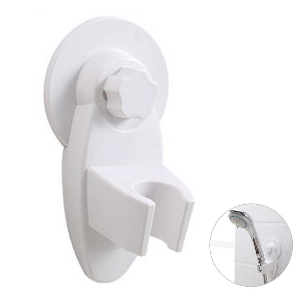 Bathroom Suction Hooks Online Get Cheap Suction Hook Aliexpresscom Alibaba Group
