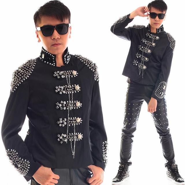 6700 Koleksi Desain Jaket Remaja Gratis Terbaru