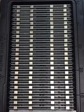 2 шт./лот 805671-b21 и 805669-B21 DDR4 16 ГБ 2RX8 PC4-2133P-E Бесплатная доставка