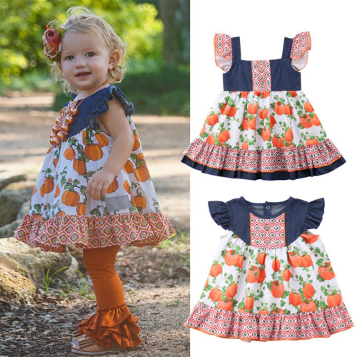 3e4212d93aac1 Buy Baby Costume Of Princess And Get Free Shipping (Best Price ...