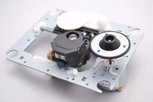 Запасные части для sony cfd g30 cd проигрывателя Лазерная линза