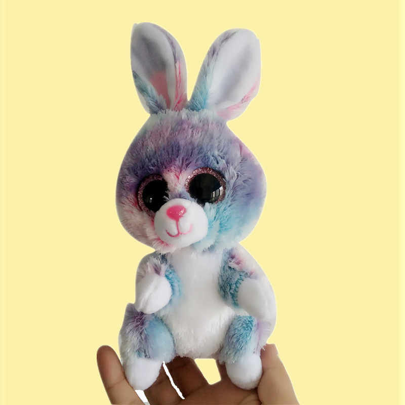 f73deac7774 Detail Feedback Questions about TY Beanie Boos Twinkle Toes the Bunny Plush  6