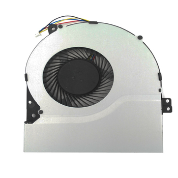 WLFYS New Laptop Cooling Fan For ASUS X550 X550V X550C X550VC X450 X450CA PN:KSB0705HB-CM01 MF75070V1-C090-S9A