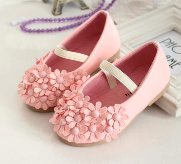 shoes 2318|shoe heel|shoe