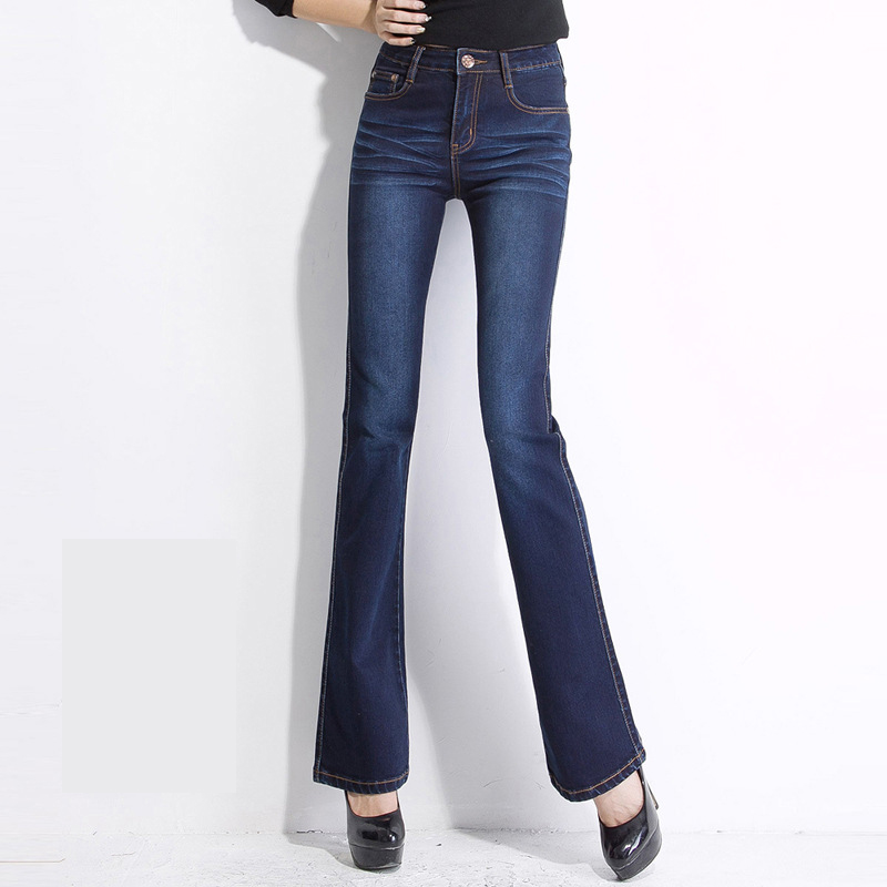 cut up jeans for plus size - Jean Yu Beauty