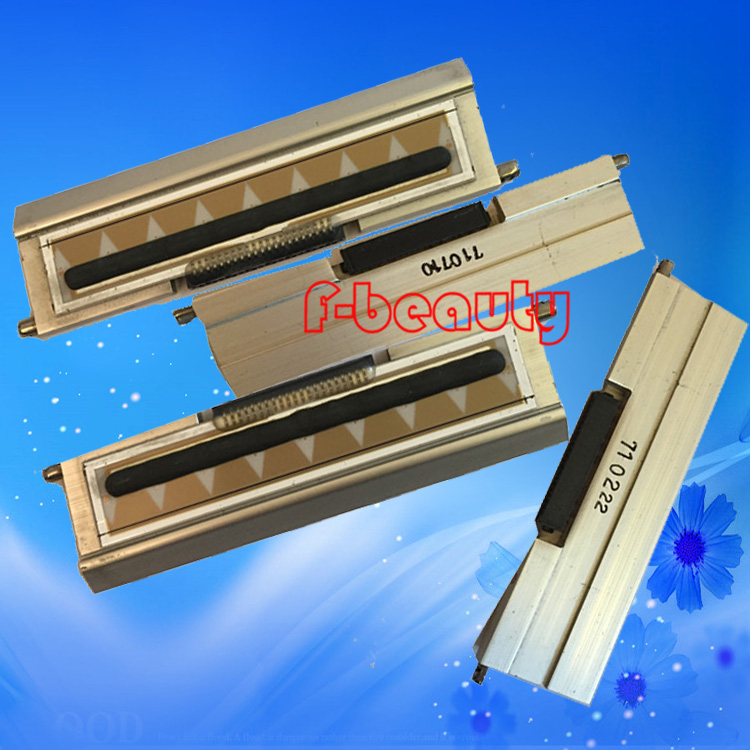 High quality New original print head Printhead compatible For EPSON TM882 TM-T88II printer thermal head 100