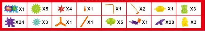 HTB1MGvZKpXXXXXgXFXXq6xXFXXXo_size=153722&height=800&width=800&hash=27c47482d5edf70e8abb6522a70e9cbf