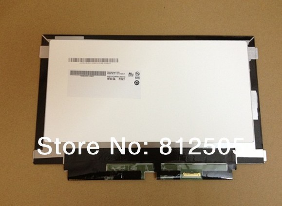 Grade A+ B116XAN02.0 LCD Screen Panel Matrix For Lenovo YOGA 11EGrade A+ B116XAN02.0 LCD Screen Panel Matrix For Lenovo YOGA 11E
