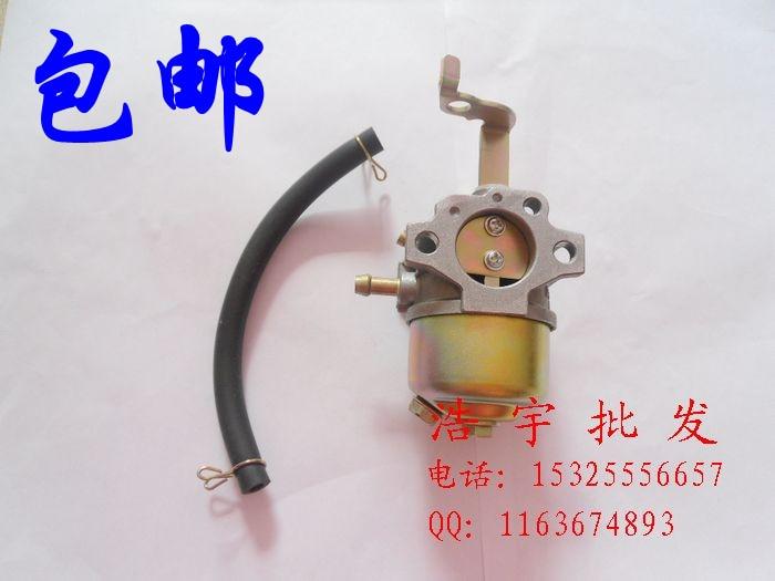 EY20 RGX2400 carburetor gasoline engine water pump petrol generator carburetor