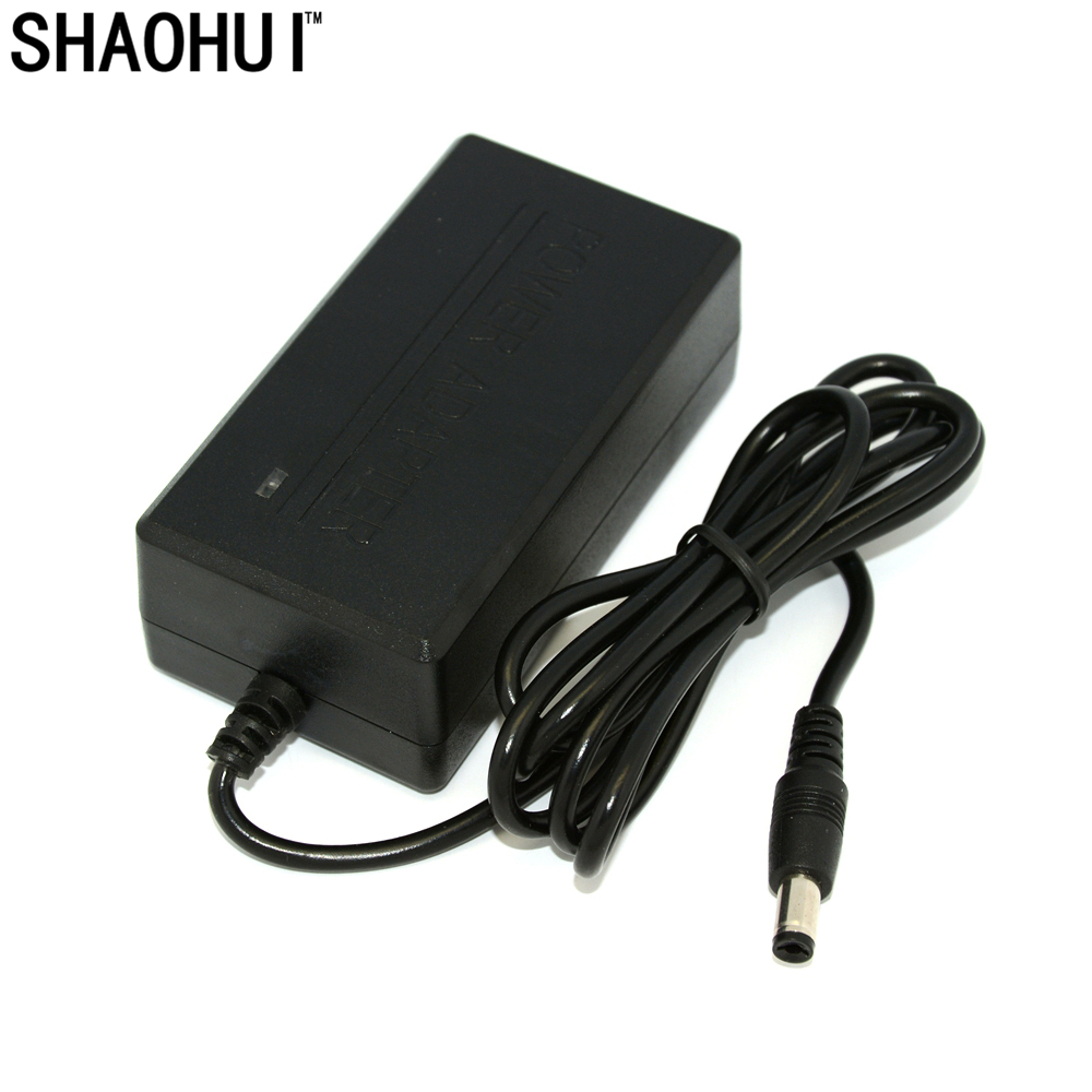 Worldwide delivery ac adapter 2000ma 12v dc in Adapter Of NaBaRa