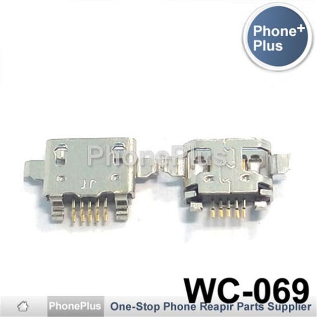 DRIVER: HTC PHONE 8S USB