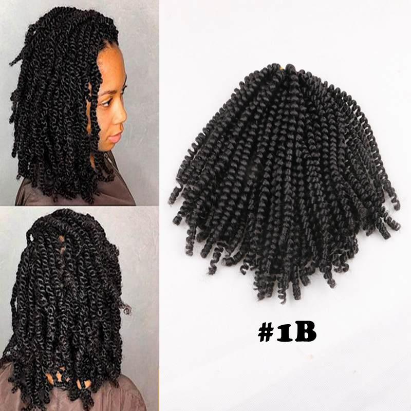 spring twist braids04