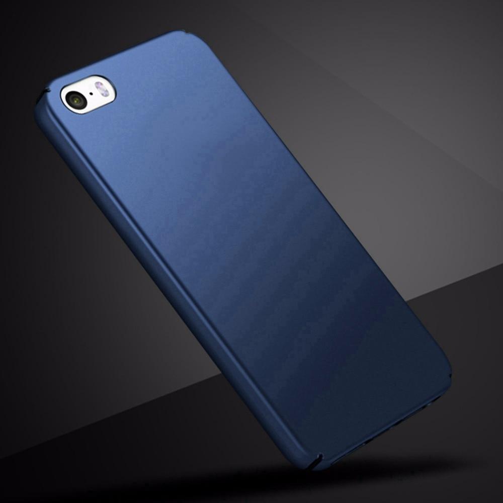"""""""Mados"""" skaidrus prabangus kietas plastikinis purpurinis dėklas, - Mobiliųjų telefonų priedai ir dalys - Nuotrauka 4"""